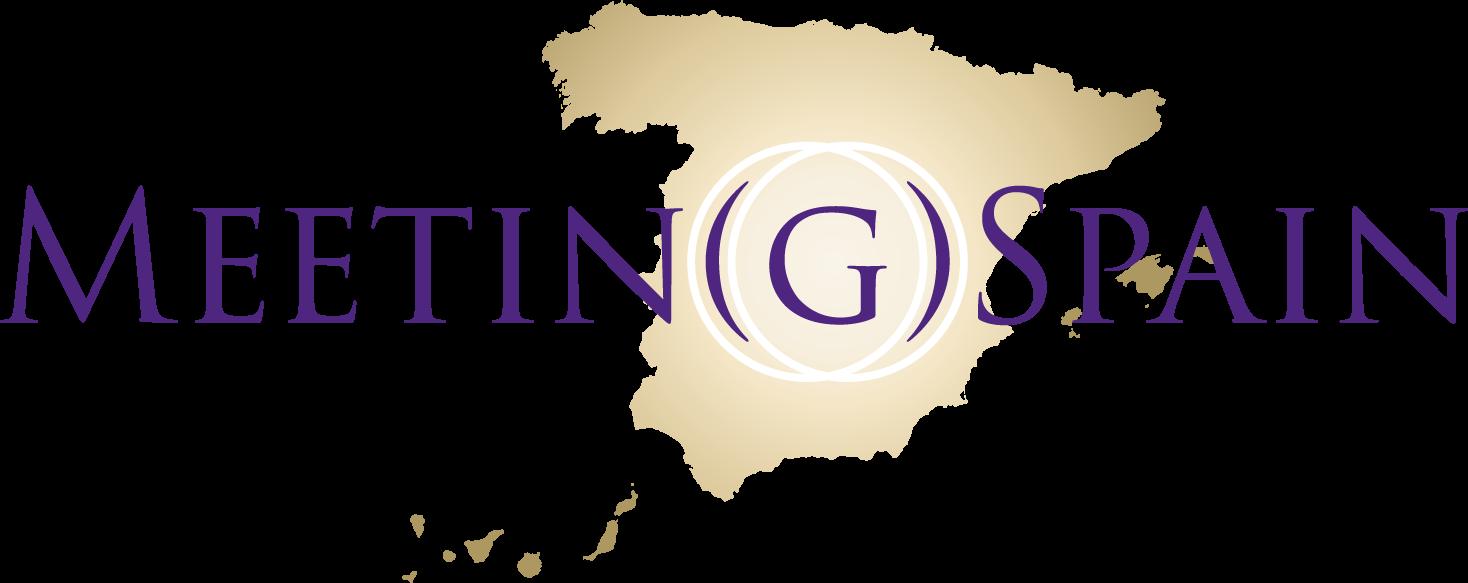 Meetin(g)Spain